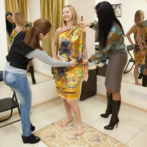 Ателье по пошиву одежды Гагарина