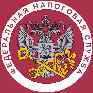 Налоговые инспекции, службы Гагарина