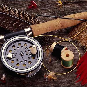 Охотничьи и рыболовные магазины Гагарина