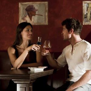 Рестораны, кафе, бары Гагарина