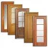 Двери, дверные блоки в Гагарине