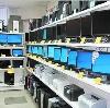 Компьютерные магазины в Гагарине