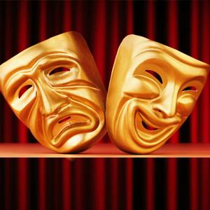 Театры Гагарина