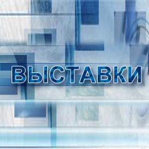 Выставки Гагарина
