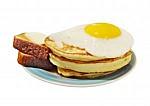 Бэст - иконка «завтрак» в Гагарине